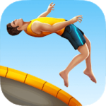 Flip Master – VER. 1.8.0 Unlimited Money MOD APK
