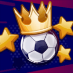 Football Legend – VER. 1.0 Unlimited (Money – Diamond) MOD APK