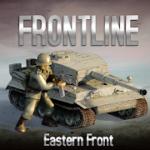 Frontline Eastern Front – VER. 1.0.0 All Unlocked MOD APK