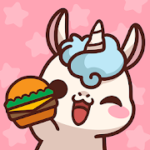 Kawaii Kitchen – VER. 1.0.1 Unlimited (Gold – Gems) MOD APK
