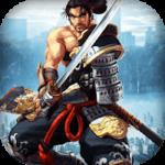 Legacy Of Warrior : Action RPG – VER. 2.7 Unlimited Money MOD APK