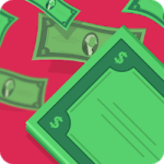 Make It Rain: Love of Money – VER. 7.3.2 Unlimited Cash MOD APK