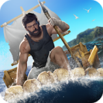 Ocean Survival – VER. 1.0.1 Unlimited Money MOD APK