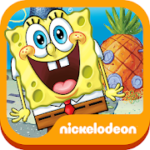 SpangeBob Moves In – VER. 1.0 Unlimited (Coins – jelly) MOD APK