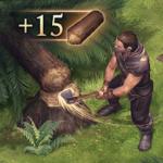 Stormfall: Saga of Survival – VER. 1.13.2 Frozen Enemy MOD APK