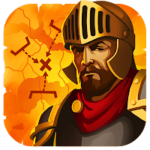 Strategy & Tactics Medieval Wars – VER. 1.0.5 Unlimited Money MOD APK