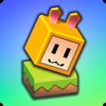 Super Drop Land – VER. 1.3.02 Unlimited Coins MOD APK