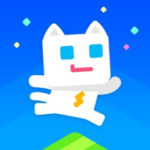 Super Phantom Cat 2 – VER. 1.49 Unlimited (Coins – Diamonds) MOD APK