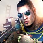 Ultimate Revenge : Gun Shooting Games – VER. 1.0.0 Unlimited (Gold – Diamonds) MOD APK