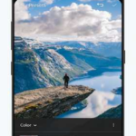 Adobe Photoshop Lightroom CC Full 4.2.2 Apk android (Unlocked) Free Download