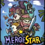Adventure of a Merge Hero 2.3.0 Apk + Mod (Free Shopping) android Free Download