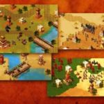 Age of Ottoman 1.35 Apk android Free Download