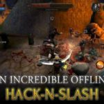 Arcane Quest Legends – Offline RPG 1.1.2 Apk + Mod (Unlimited Money) + Data android Free Download