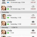 Automatic Call Recorder Pro 5.56 Apk Full for android Free Download