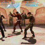 Brotherhood of Violence 2 2.9.0 Apk + Mod + Data android Free Download