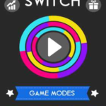 Color Switch 1.61 Apk + Mod Stars All Unlocked Ad Free android Free Download