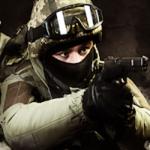 Critical Strike CS: Counter Terrorist Online FPS – VER. 7.01 Infinite Bullet MOD APK