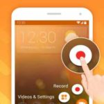 DU Recorder – Screen Recorder, Video Editor, Live 2.1.3.5 Full android Free Download
