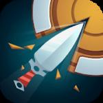 Flying Sword Master – VER. 1.0.0 Unlimited Diamonds MOD APK