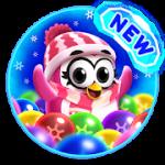 Frozen Pop – VER. 2.83 Unlimited (Coins – Lives) MOD APK