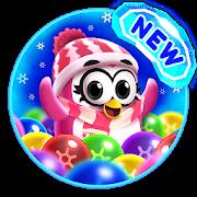 Frozen Pop Unlimited (Coins - Lives) MOD APK