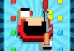 Funny Guns: 2 4 Player Games Ads Removed MOD APK