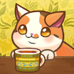 Furistas Cat Cafe – VER. 1.880 Unlimited (Money – Fishes – Tokens) MOD APK