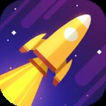 Galaxy Adventure – VER. 1.8 Unlimited Coins MOD APK