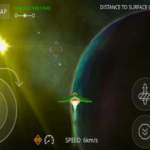Galaxy Trader 1.0.2 Apk android Free Download