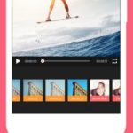 GIF Maker pro 1.1.4 Apk for android Free Download