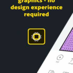Graphic design made easy 3.2.0 Apk android Free Download