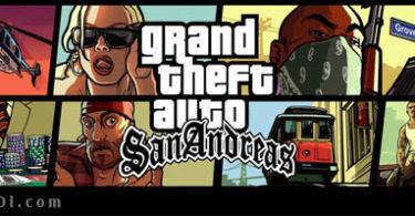 Grand Theft Auto_San Andreas