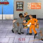 Hard Time (Prison Sim) 1.410 Apk + Mod for android Free Download