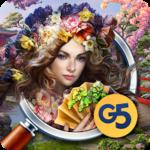 Hidden City: Hidden Object Adventure – VER. 1.28.2801 Unlimited (Gold – Diamond) MOD APK