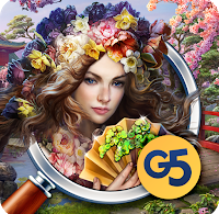 Hidden City: Hidden Object Adventure Unlimited (Gold - Diamond) MOD APK