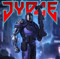 JYDGE (Unlimited Gold - All Unlocked) MOD APK