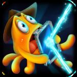 Laser Quest – VER. 1.0.6 Unlimited Coins MOD APK