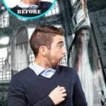 Movie Effect Photo Editor – Movie FX Photo Effects 1.8 Apk android Free Download