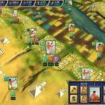 Old Kingdom 0.1.41 Apk + Mod (Free Shopping) + Data android Free Download