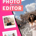 Photo Editor 2.2.1 Apk android Free Download