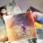 Photo Editor 7.2.0 Apk android download Free Download