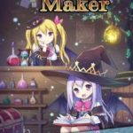 Potion Maker Apk Mod 3.7.5 android Free Download