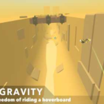 Power Hover 1.8.2 Apk + Mod android Free Download