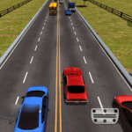Race The Traffic 1.2.1 Apk + Mod apk (money) Android Free Download
