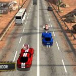 Racing Fever 1.6.6 Apk + Mod + Mega Mod for android Free Download