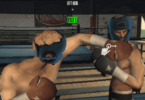 Real Boxing 2.5.0 Apk + Mod Money + Data Android
