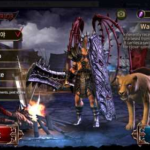 RED EDITION 1.2.3 Full Apk + Mod + Data android Free Download