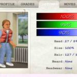 School Days 1.200 Full Apk + Mod Money for android Free Download