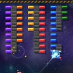Space King 2.1 Apk android Free Download