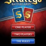 Stratego® Battle Cards 1.10.03 Apk android Free Download